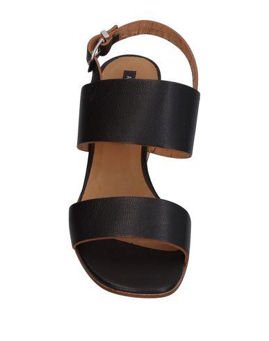 Auslass Beste Ort ALBERTO FERMANI Sandalen Freies Verschiffen Besuch Erschwinglicher Günstiger Preis Verkauf Größten Lieferanten Fo2m2b2Xlf