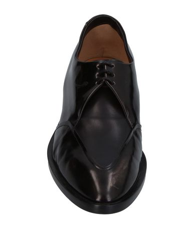 ALBERTO FERMANI Zapato de cordones