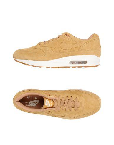Zapatos con descuento Zapatillas Nike  Air Max 1 Premium - Hombre - Zapatillas Nike - 11378028PV Camel
