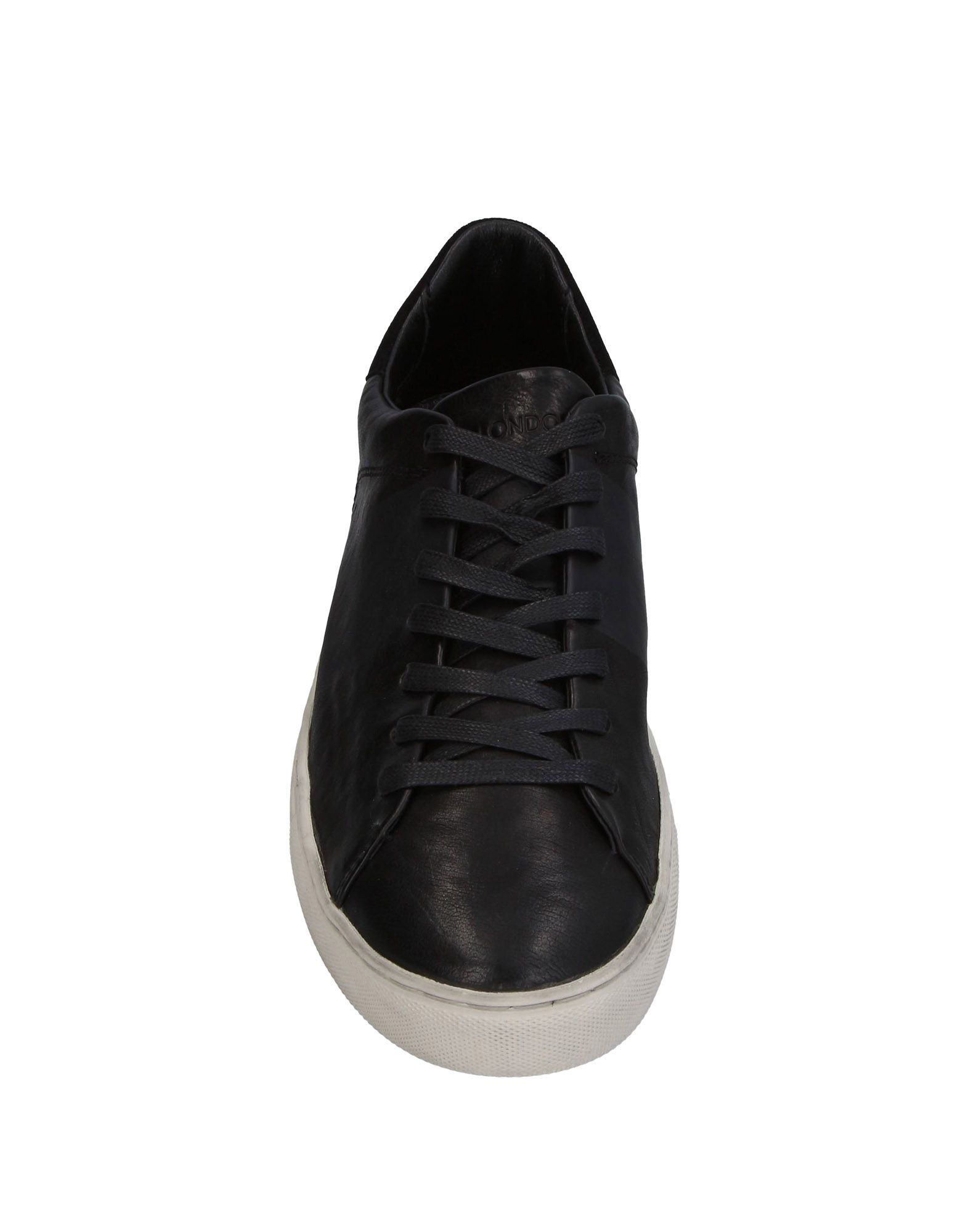 Crime London Sneakers - Men Crime Crime Crime London Sneakers online on  Canada - 11378035JC dbaec4