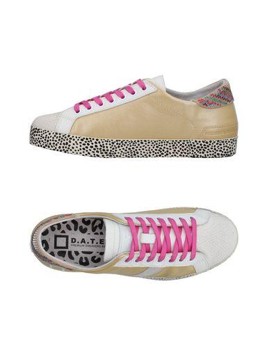 E D T A A D Sneakers 8vqwPY