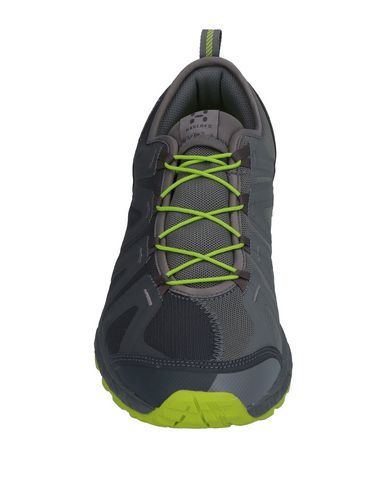 HAGL脰FS Sneakers Sneakers HAGL脰FS HAGL脰FS Sneakers HAGL脰FS Sneakers HAGL脰FS Sneakers Sneakers Sneakers HAGL脰FS Sneakers HAGL脰FS HAGL脰FS HAGL脰FS 77qdwAxYrE