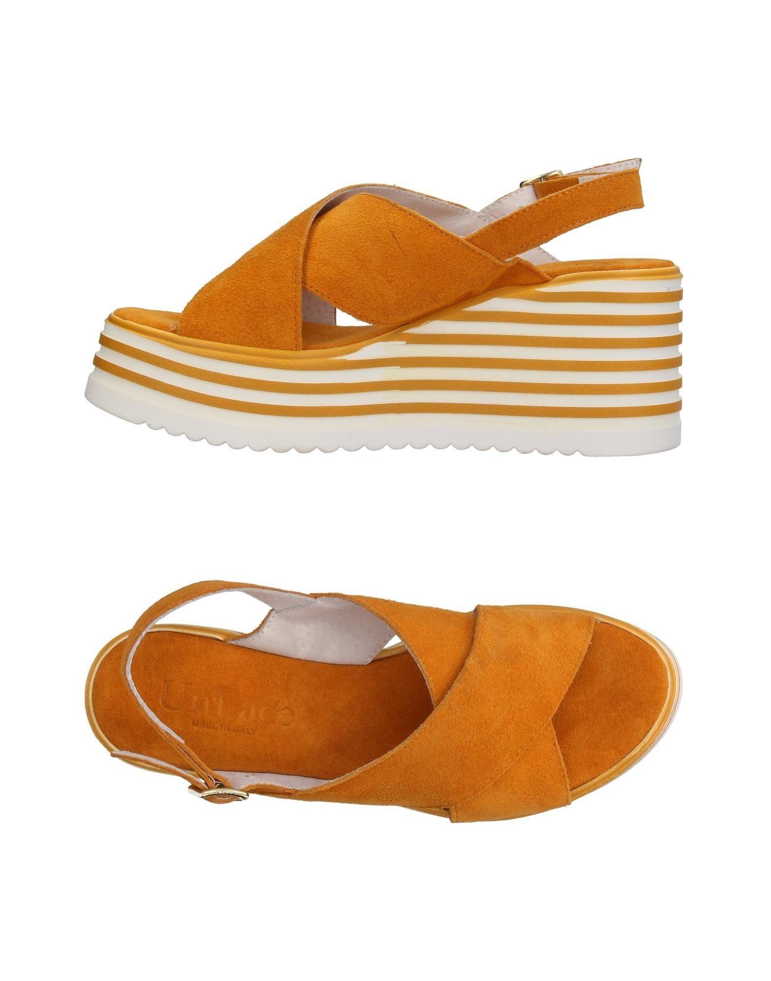 Sandali Unlace Donna - 11378088XS Scarpe economiche e buone