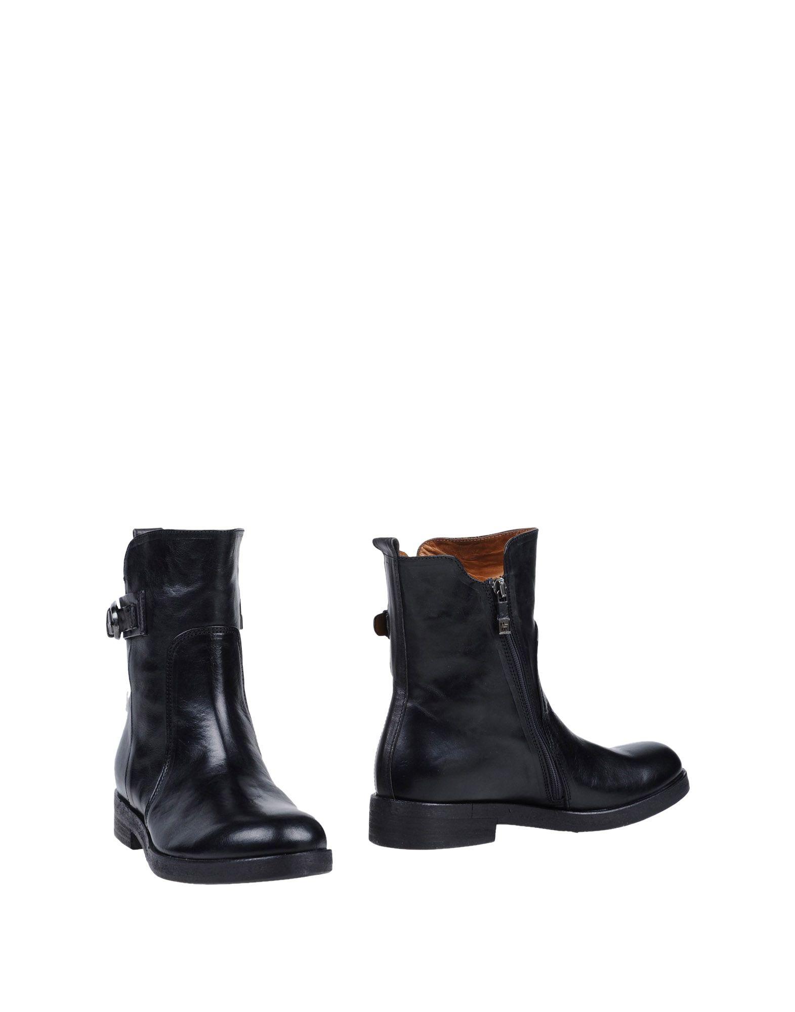 Gut um billige Schuhe zu tragenAlberto Fermani Stiefelette Damen  11378098OP