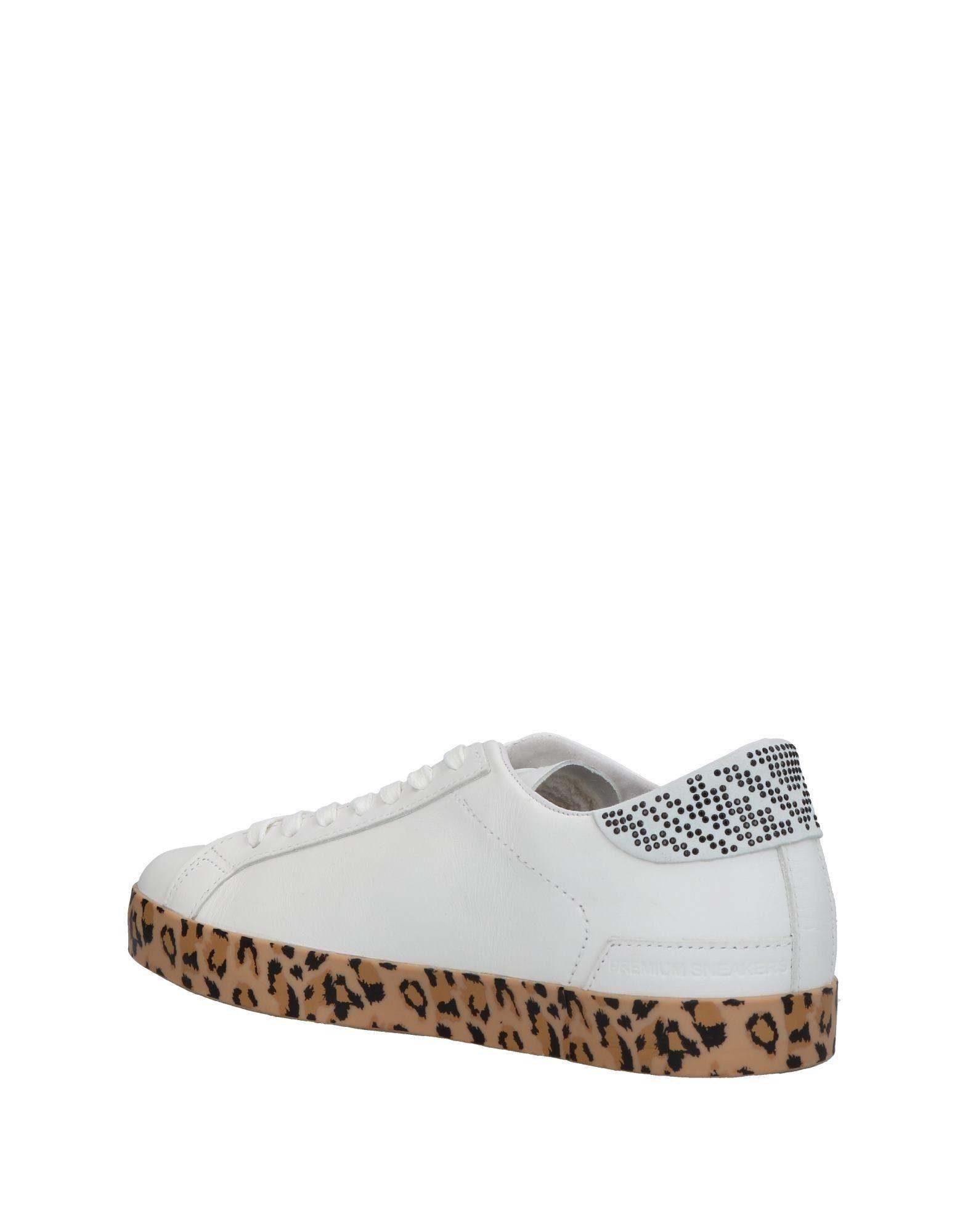 Scarpe economiche e resistenti Sneakers D.A.T.E. Donna - 11378108RE
