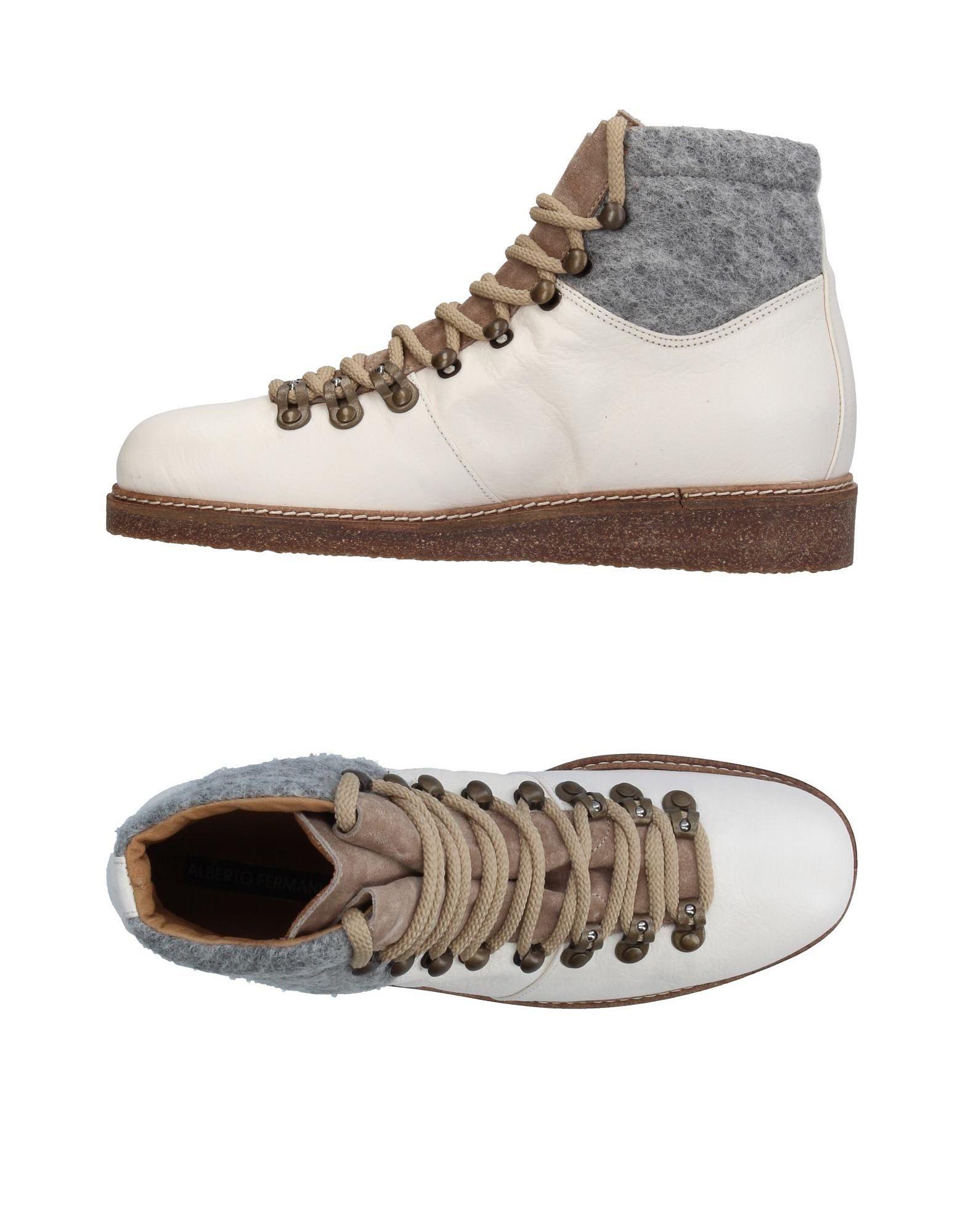 Sneakers Alberto Fermani Donna - 11378110KK
