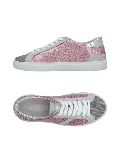 Ausverkaufspreise D.A.T.E. Sneakers Footlocker Bilder Zum Verkauf Rabatt Große Überraschung lnzuENEaj