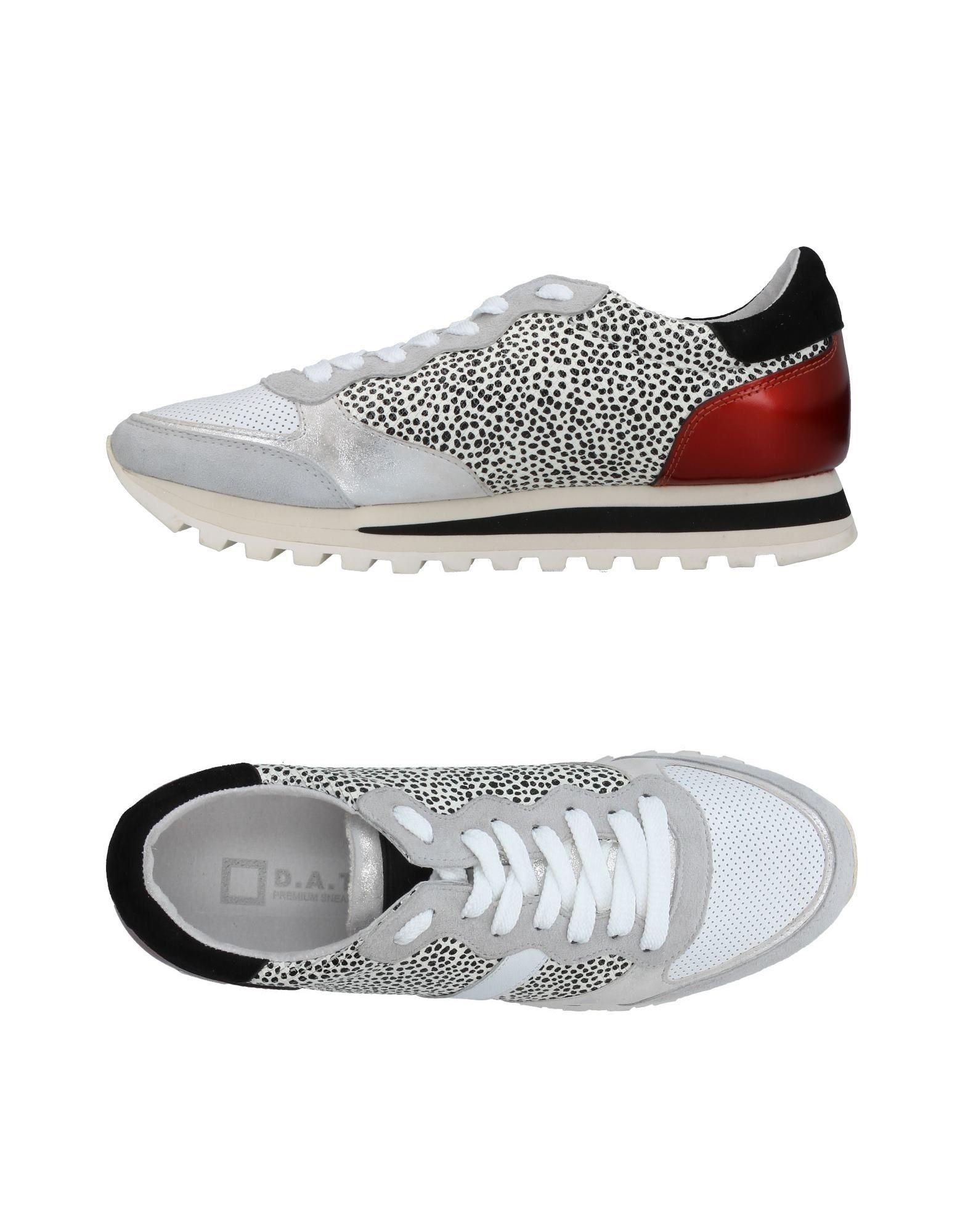 Sneakers D.A.T.E. Donna - 11378116FV Scarpe economiche e buone