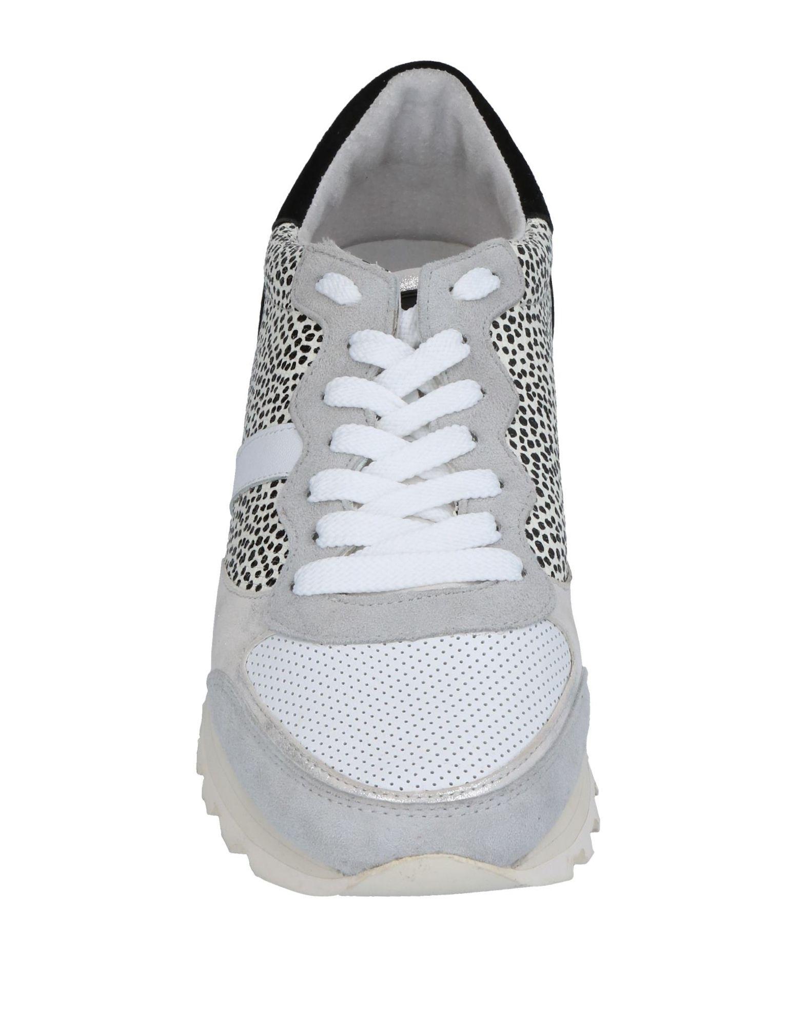 D.A.T.E. Turnschuhes Qualität Damen 11378116FV Gute Qualität Turnschuhes beliebte Schuhe e169af