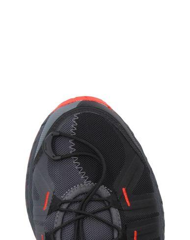 HAGLÖFS Sneakers