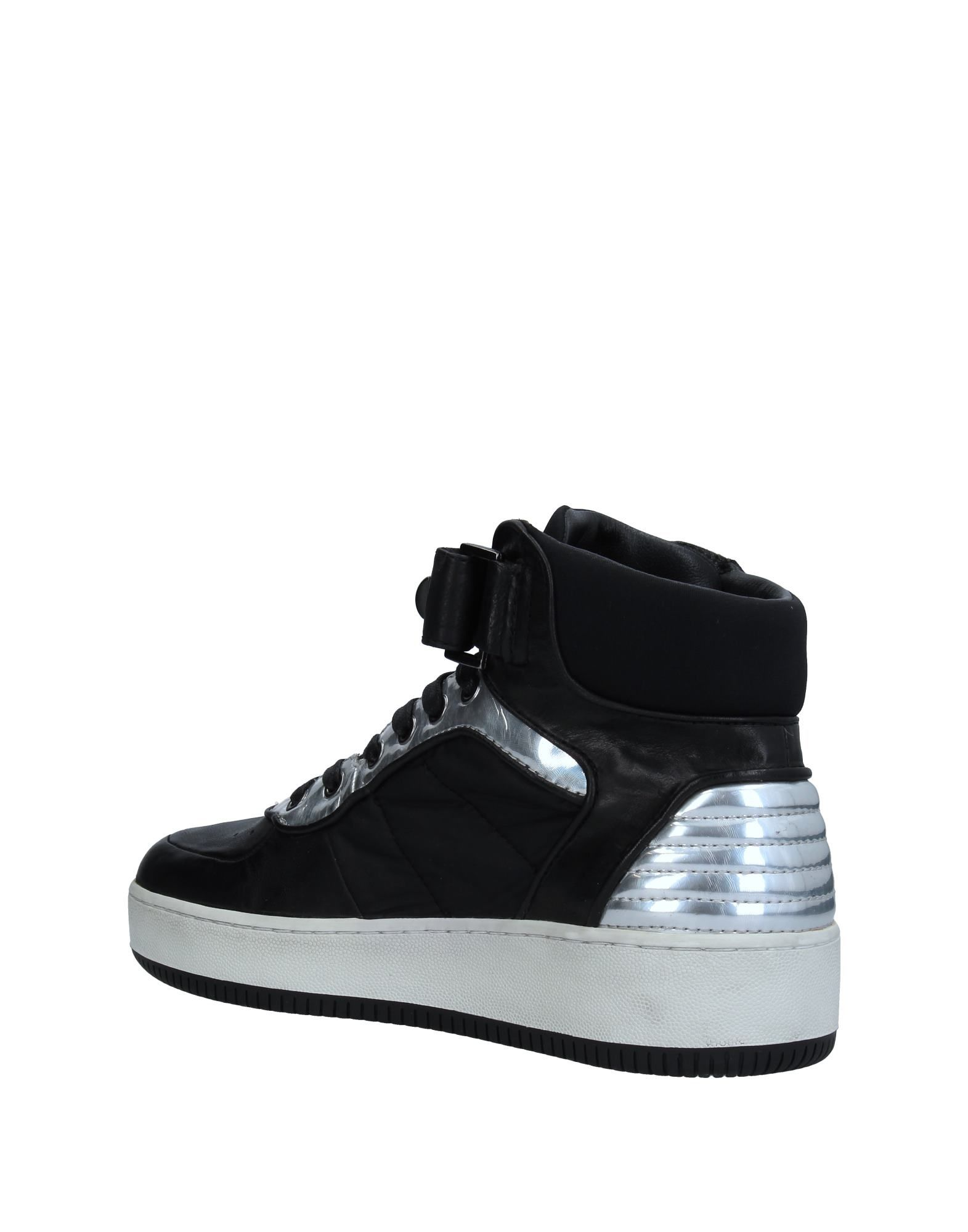 Sneakers Crime London Donna - 11378149GQ