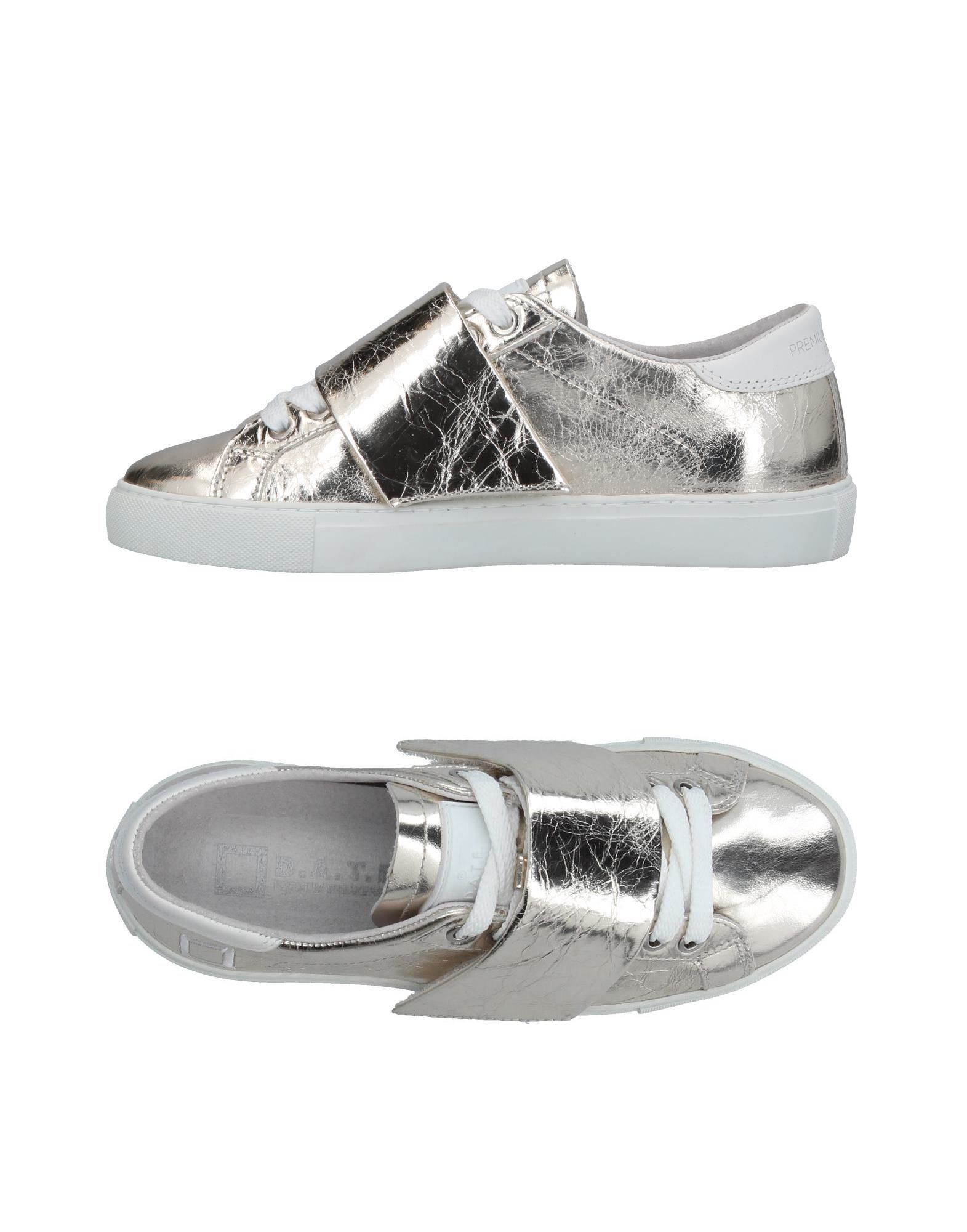A buon mercato Sneakers D.A.T.E. Donna - 11378164SW