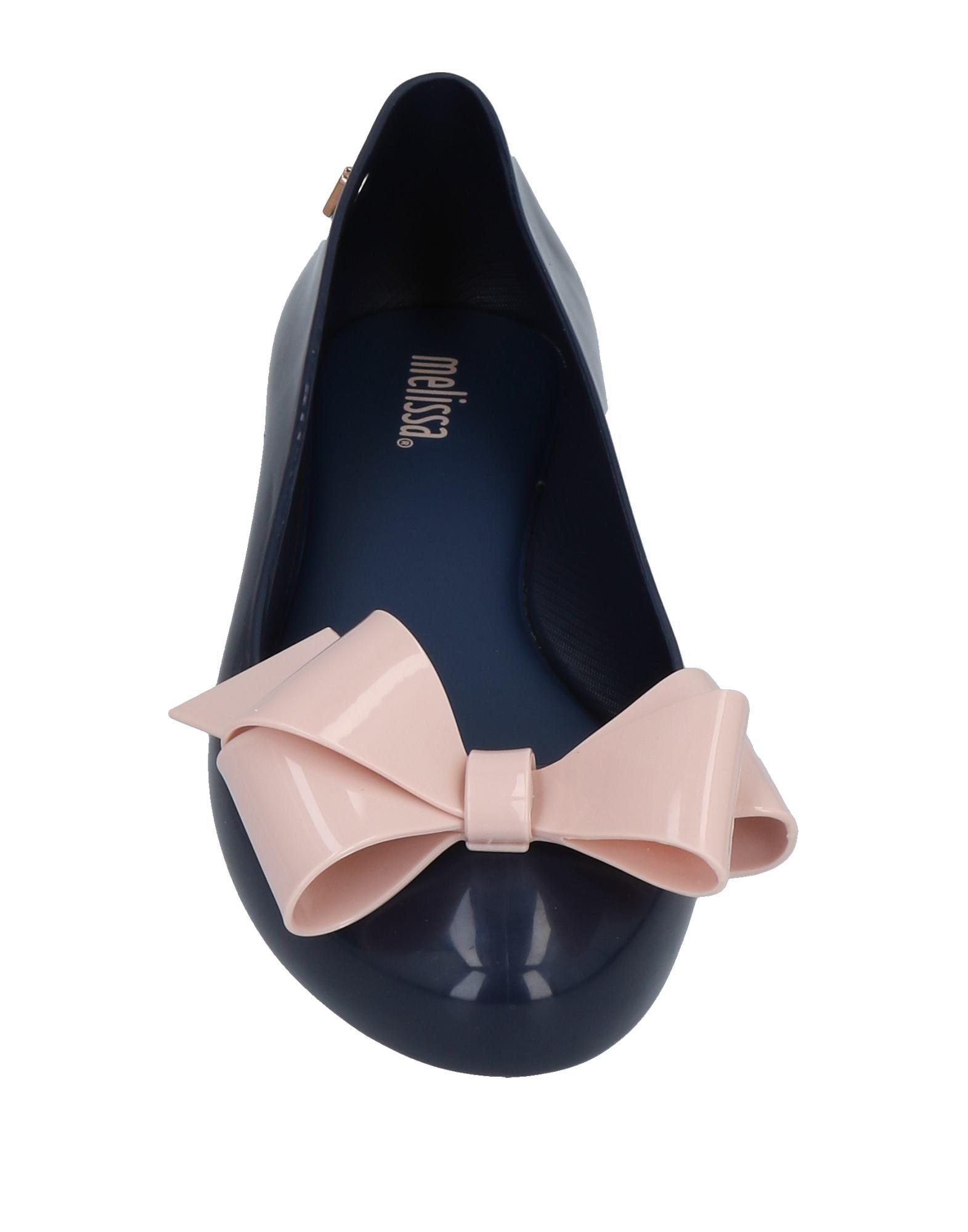 Melissa Ballerinas Damen  11378167QK   11378167QK f41816