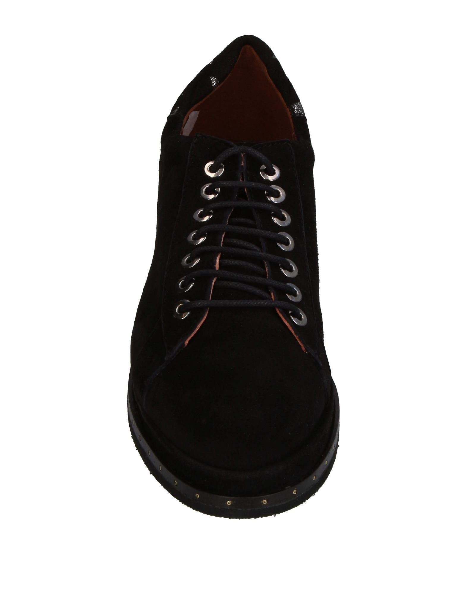 Sneakers Marian Femme - Sneakers Marian sur