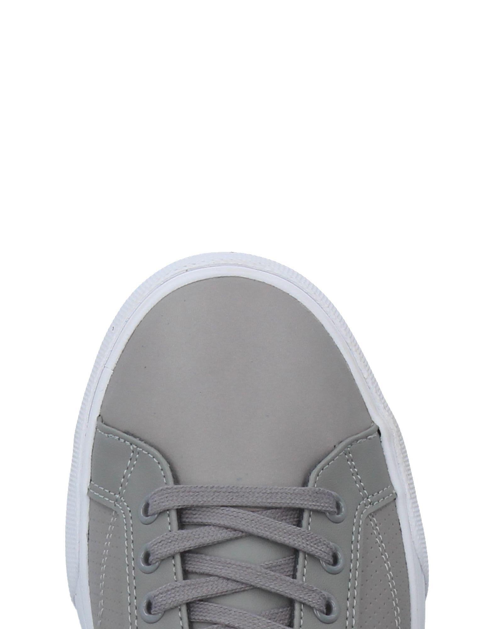 Lacoste Sneakers 11378175ME Herren  11378175ME Sneakers Heiße Schuhe f9c892