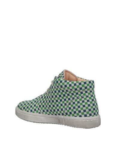 Sneakers OCRA OCRA OCRA OCRA Sneakers OCRA OCRA Sneakers Sneakers Sneakers zRZOwZ