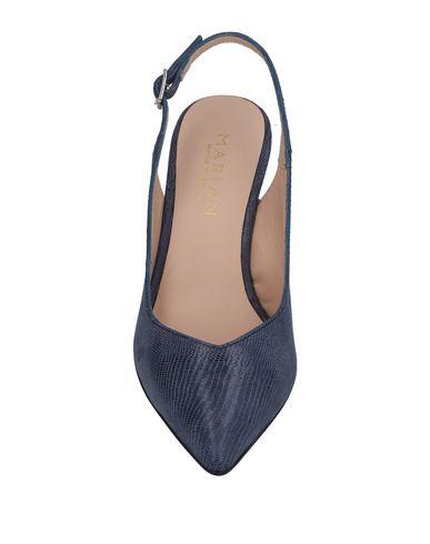 multi farget salg billig pris Marian Shoe 8S6LP