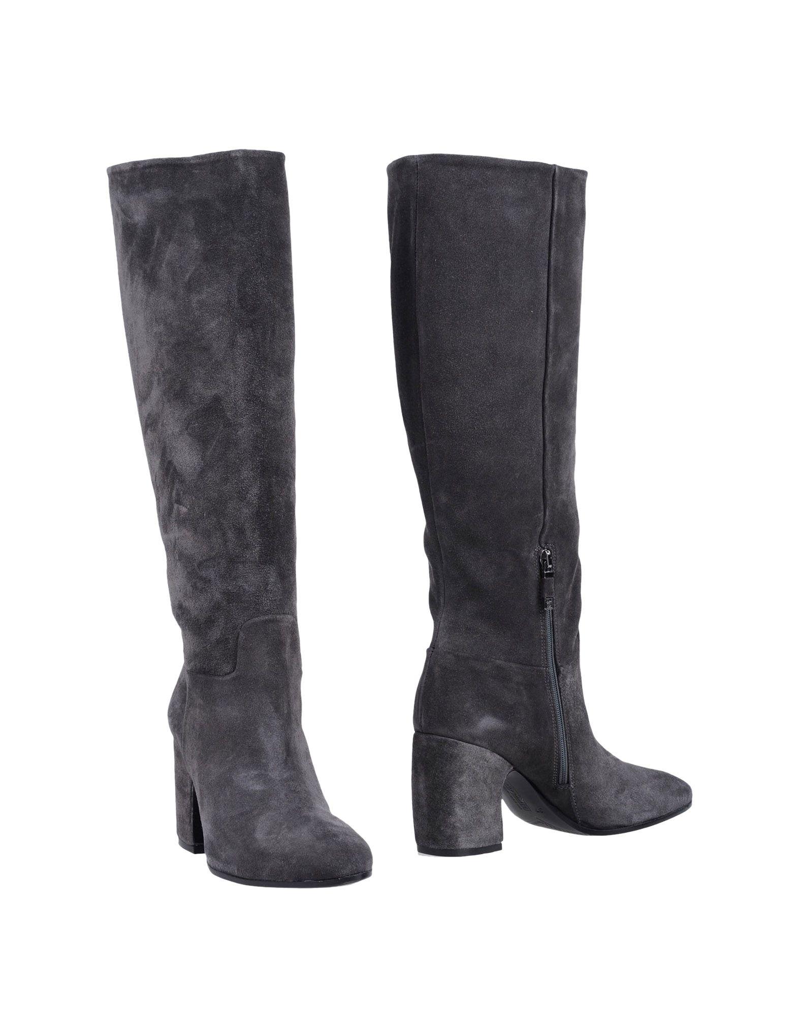 Gut um billige Schuhe zu tragenAlberto Fermani Stiefel Damen  11378181AP