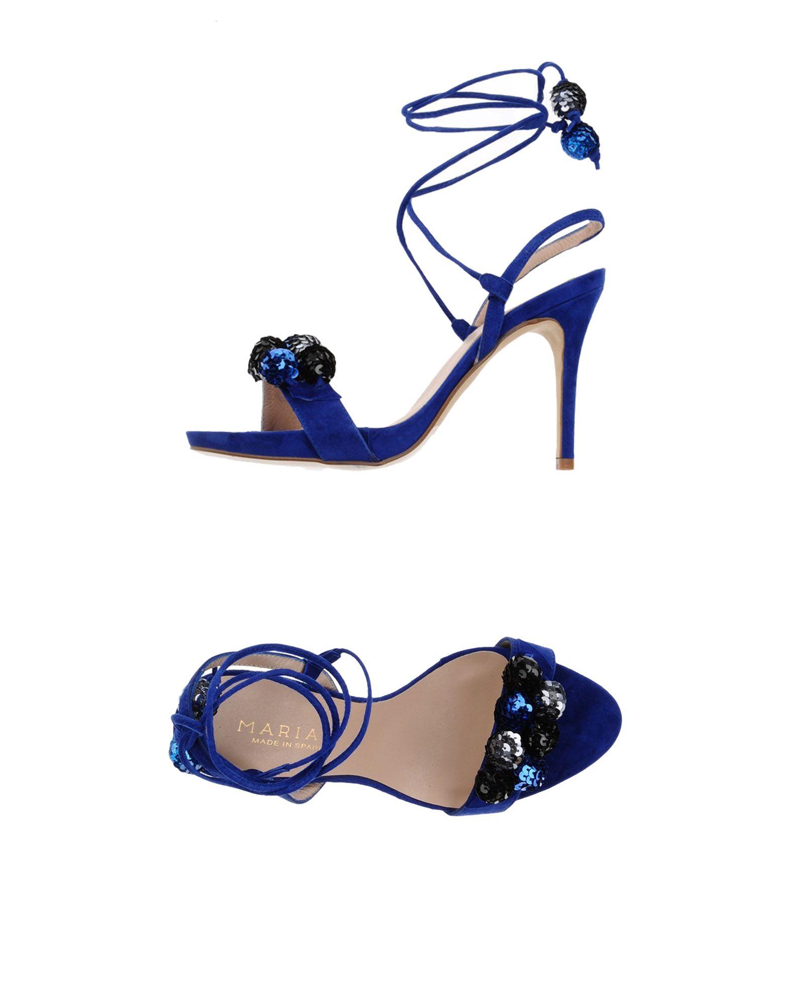 Marian Sandalen Damen  11378196SV 11378196SV 11378196SV Gute Qualität beliebte Schuhe 038d94