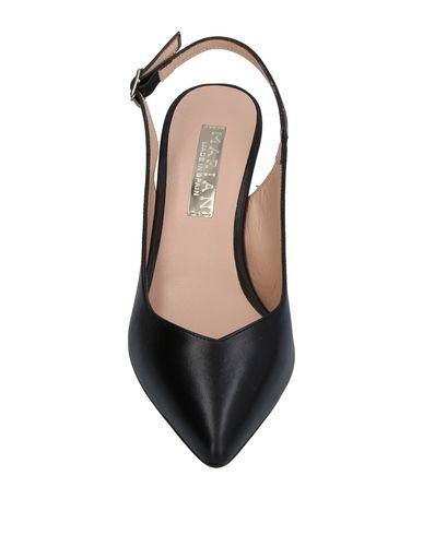 salg billig online gå online Marian Shoe PxxFVc