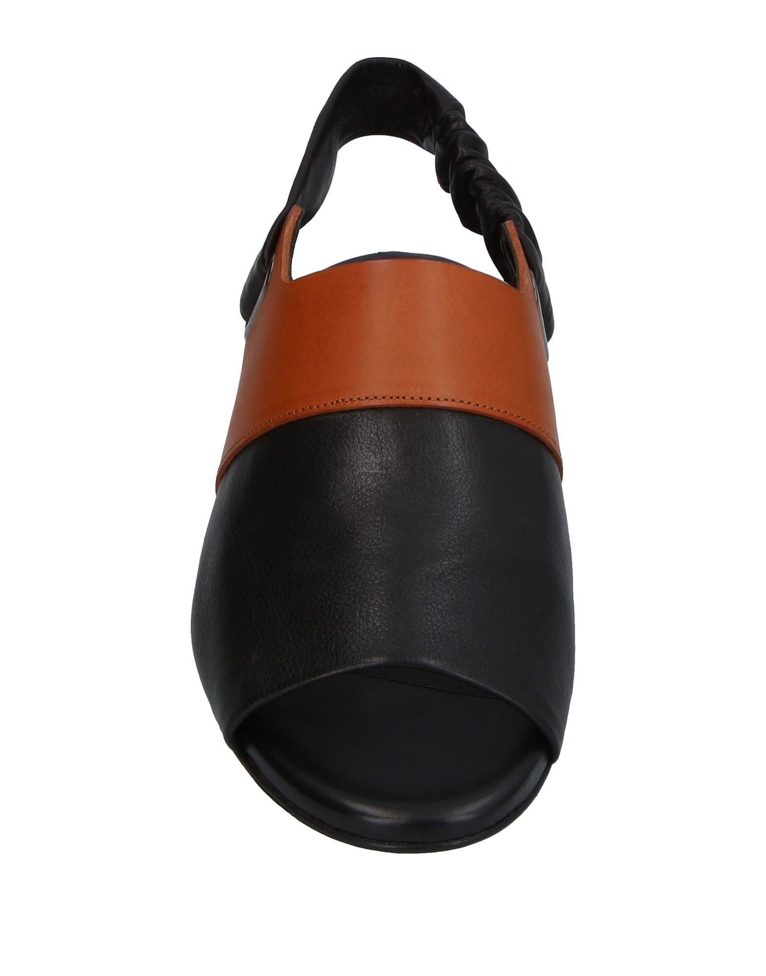 Robert Clergerie  Sandalen Damen  Clergerie 11378232VQ Beliebte Schuhe 0d12f6