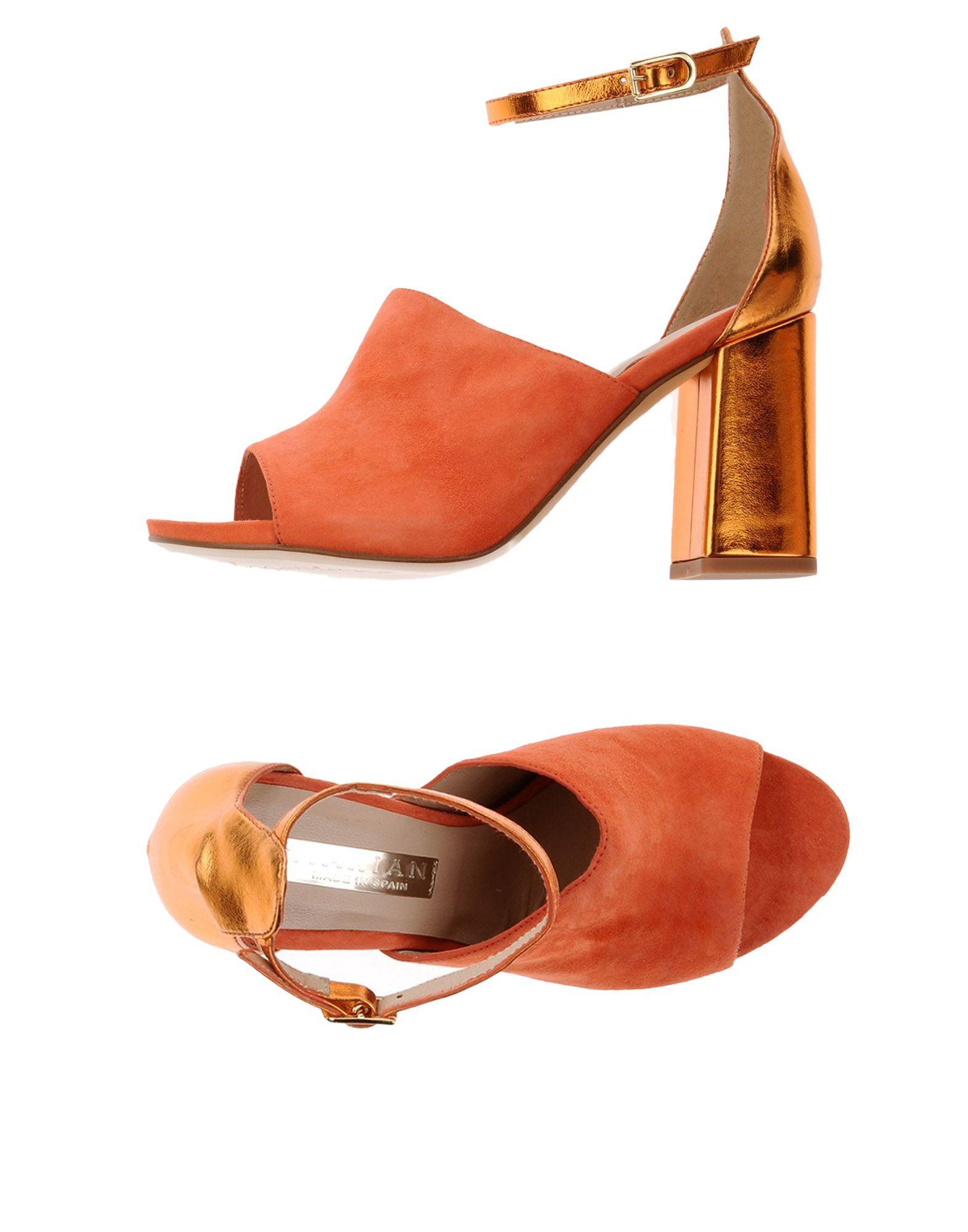 Marian Sandalen Damen  11378233AQ Gute Qualität beliebte Schuhe