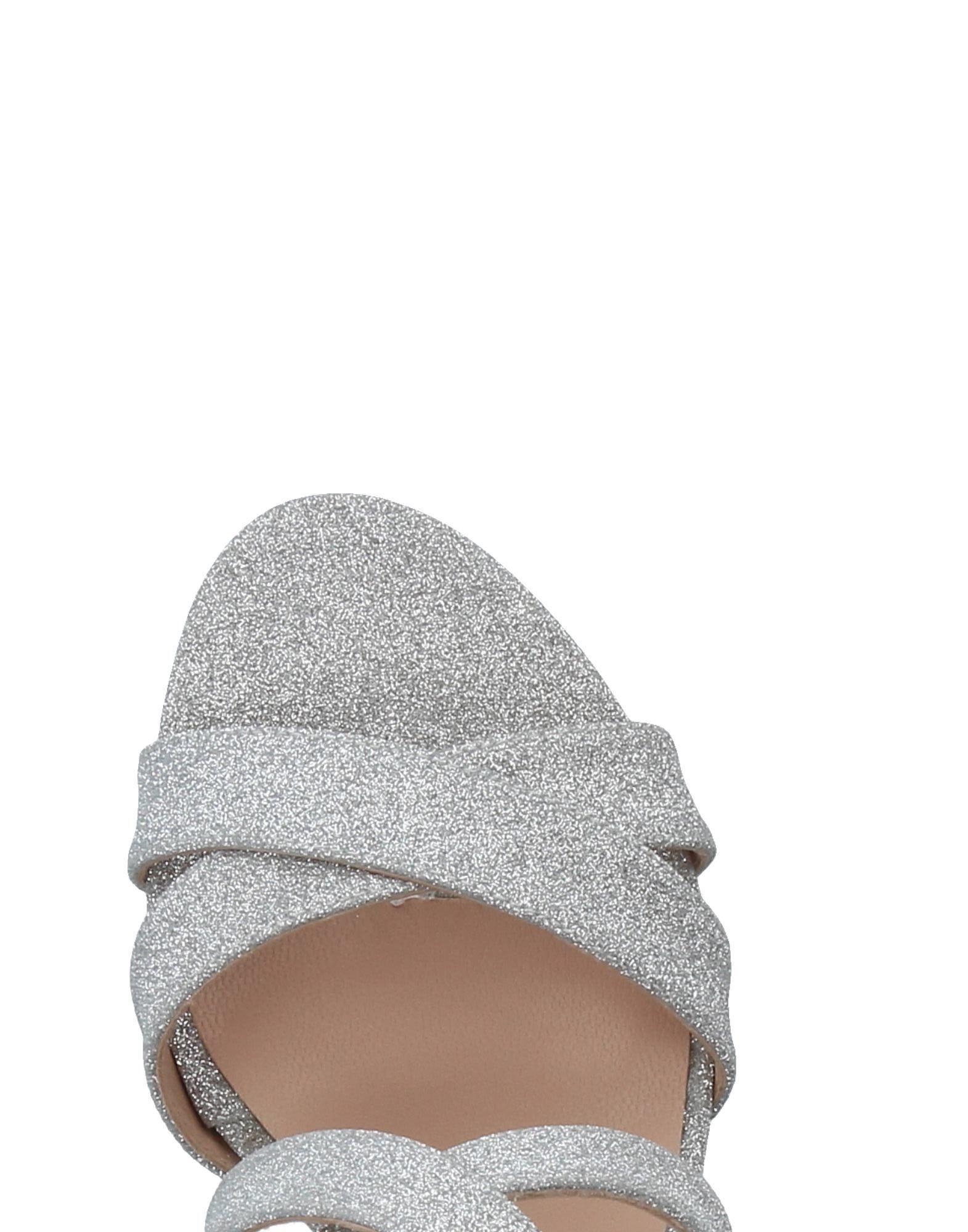 Marian beliebte Sandalen Damen  11378235DC Gute Qualität beliebte Marian Schuhe fd67fa
