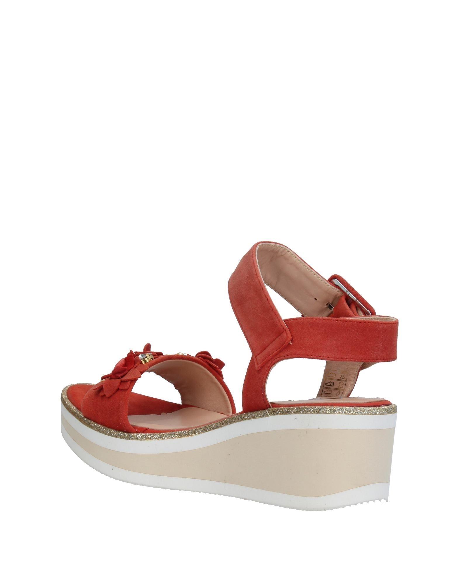 Chaussures - Tribunaux Pedro Antn qDegNND