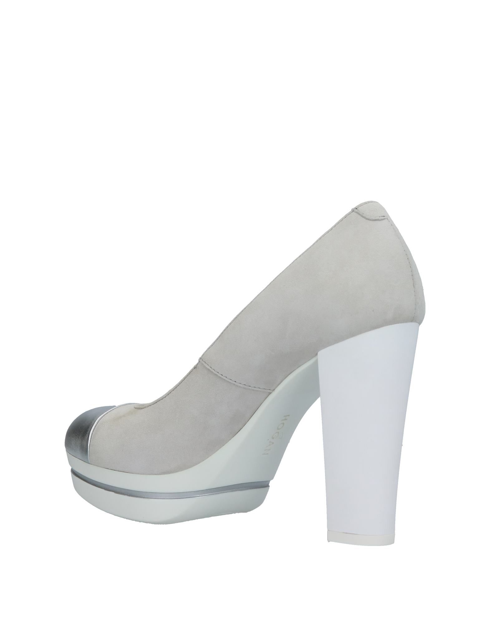 Rabatt Schuhe Hogan Pumps Damen Damen Damen  11378270TP fad092