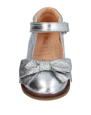 Verkaufsfreigabe OCRA Ballerinas Shop günstig online Kostenloser Versand Shop für sslvKk04
