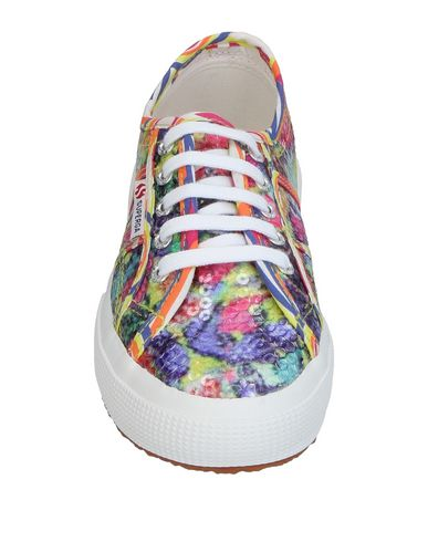 SUPERGA® Sneakers Freies Verschiffen Neuesten Kollektionen Modestil Billige Browse 4oUr7gk3is