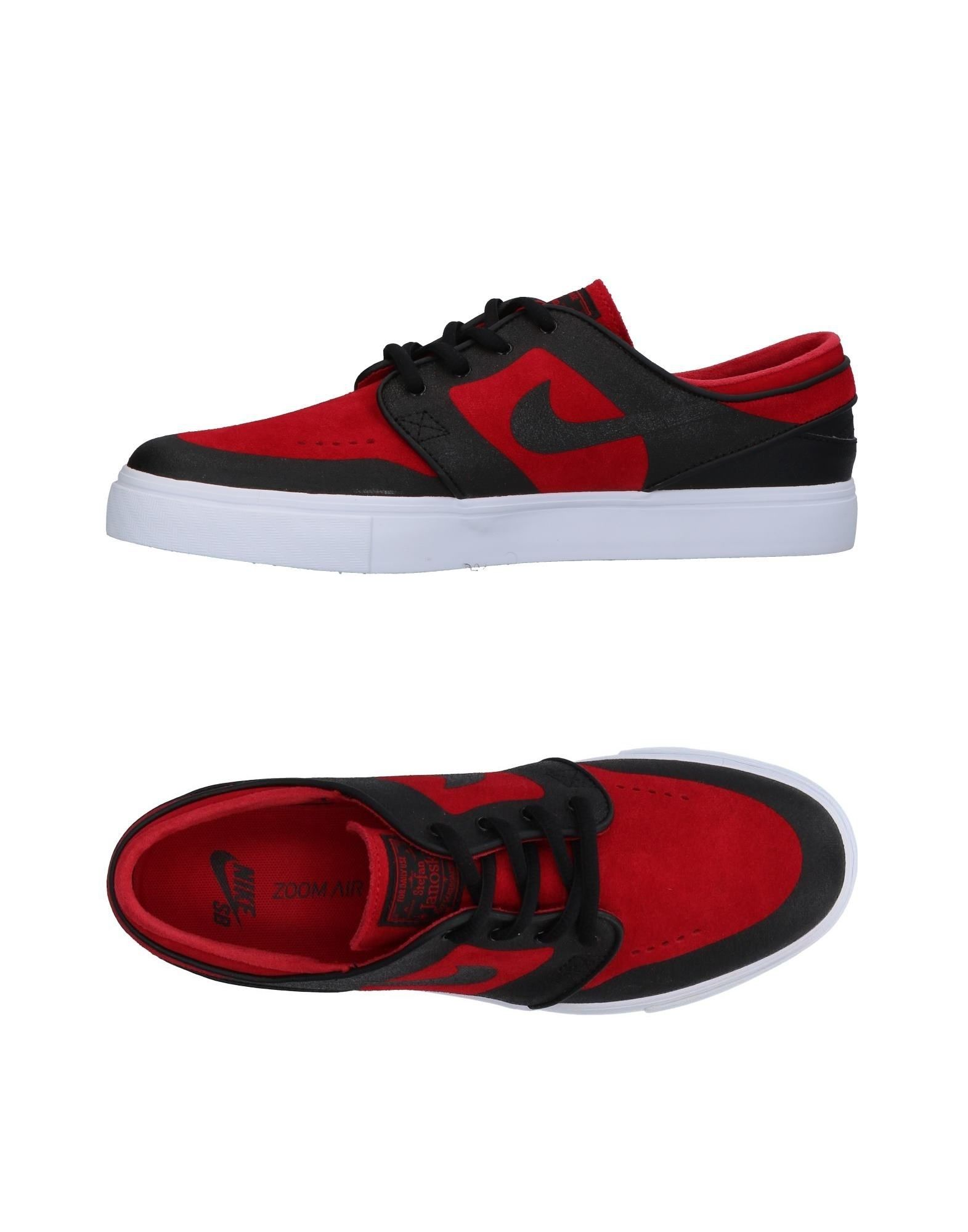 Sneakers Nike Sb Collection Uomo - 11378299ET