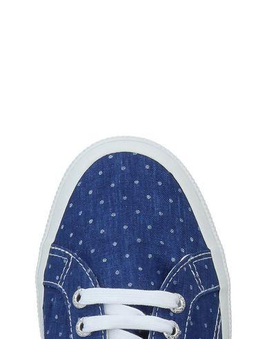 SUPERGA® Sneakers