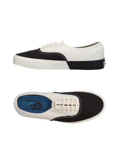Zapatos con descuento Zapatillas Vans Hombre - Zapatillas Vans - 11378313TI Lila