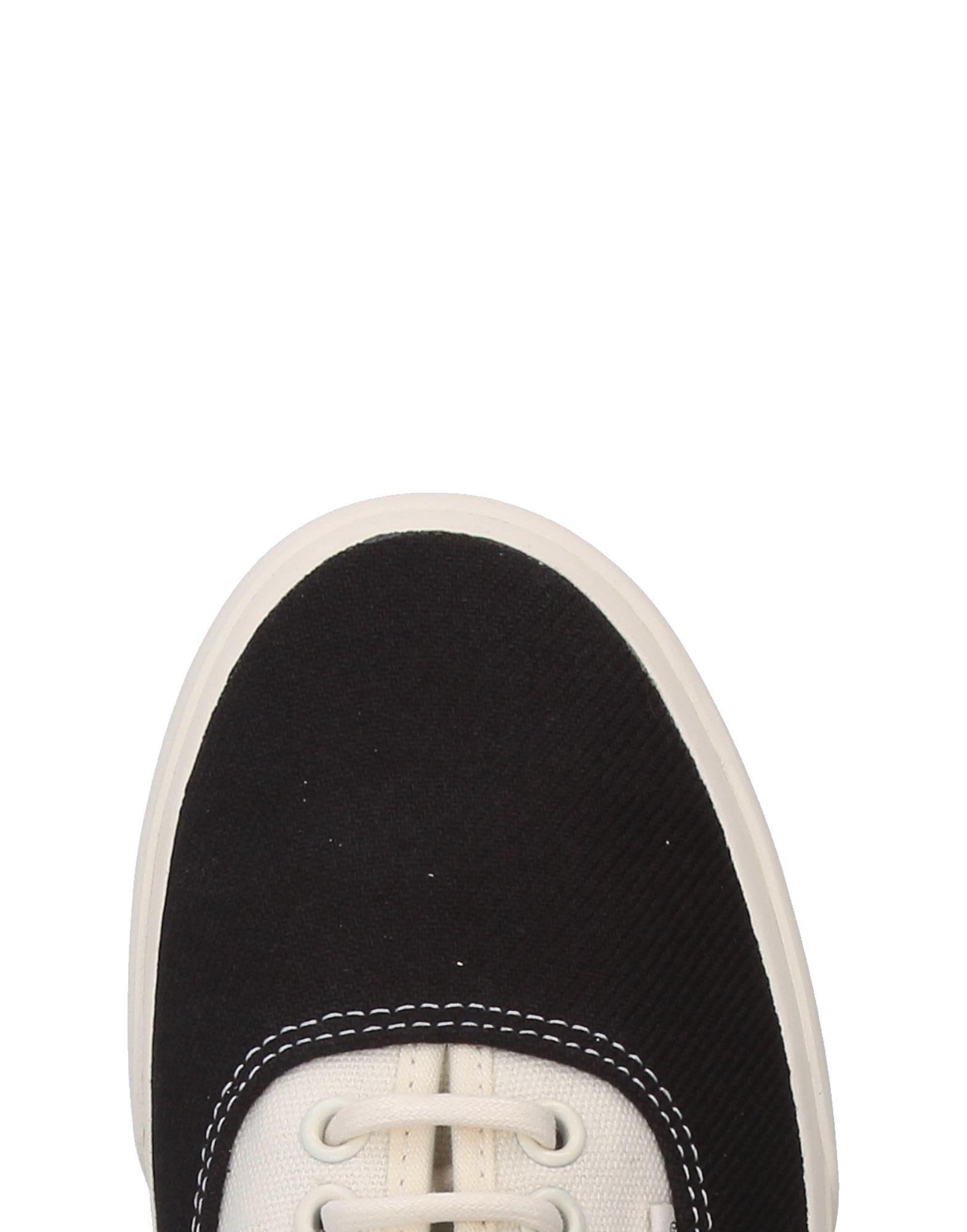 Rabatt echte Schuhe Schuhe echte Vans Sneakers Herren  11378313TI df403f