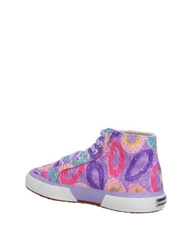 SUPERGA® Sneakers 2018 Günstig Online hTj2Z