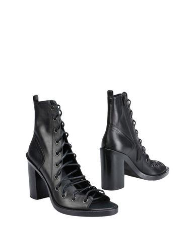 Ann Demeulemeester Bottine   Chaussures D by Ann Demeulemeester