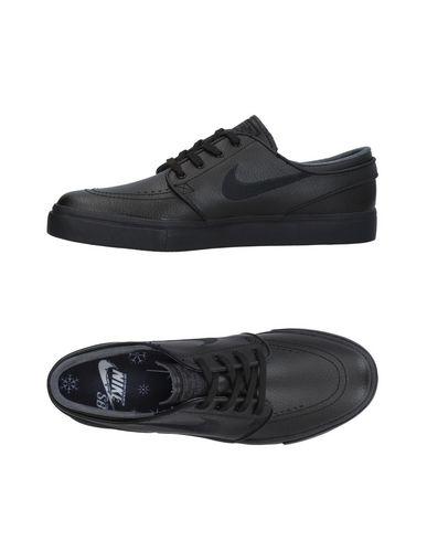 Zapatos con descuento Zapatillas Nike Sb Collection Hombre - Zapatillas Nike Sb Collection - 11378326AN Negro