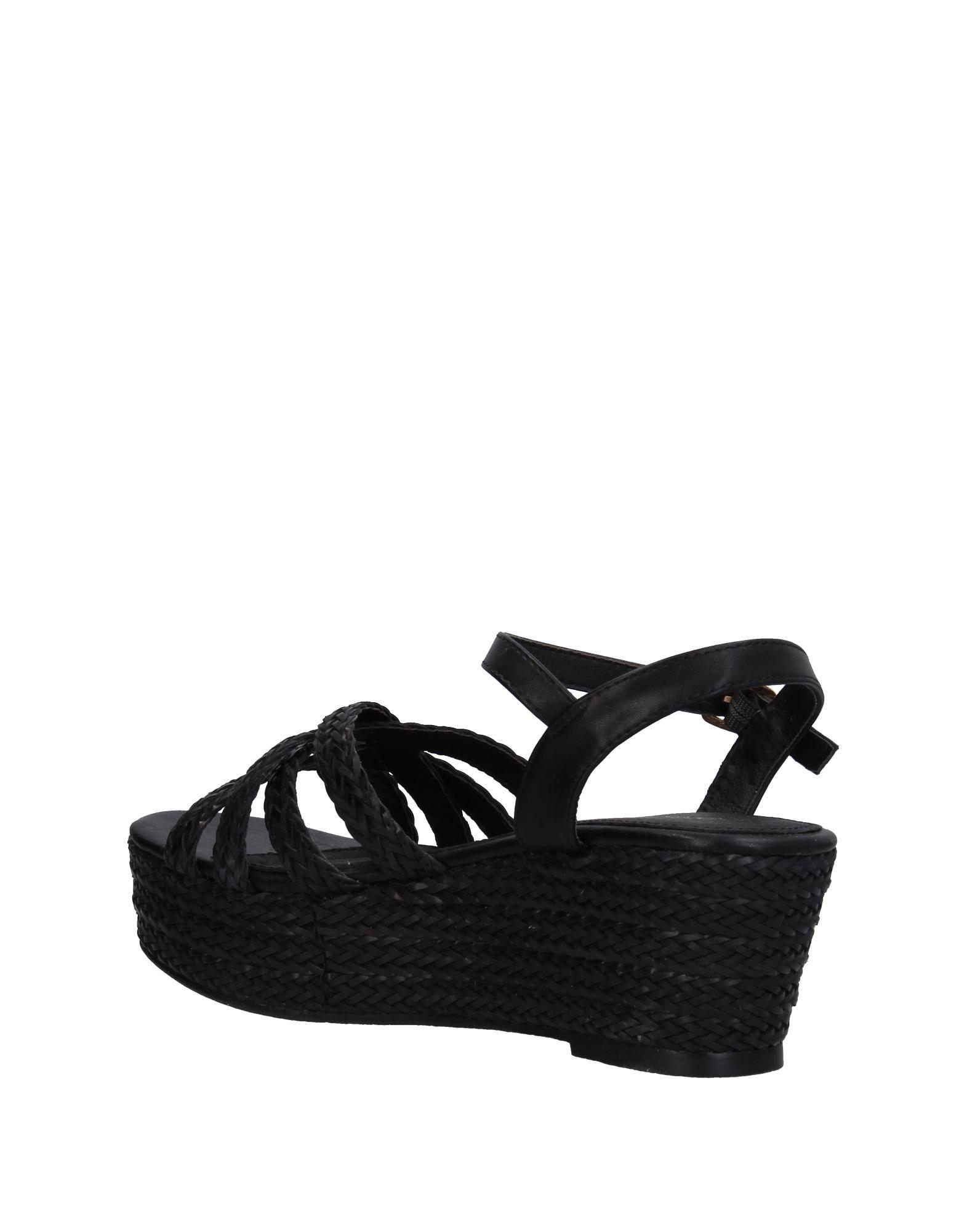 Stellaberg Gute Sandalen Damen  11378328HB Gute Stellaberg Qualität beliebte Schuhe 77d7e7