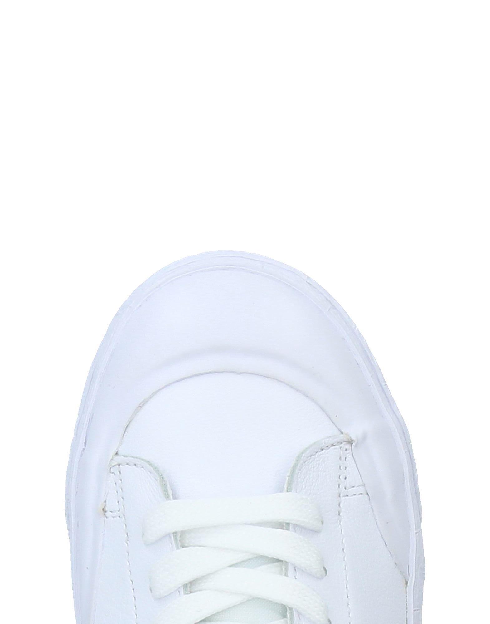 Nike  Sb Collection Sneakers Herren  Nike 11378335SH e27864