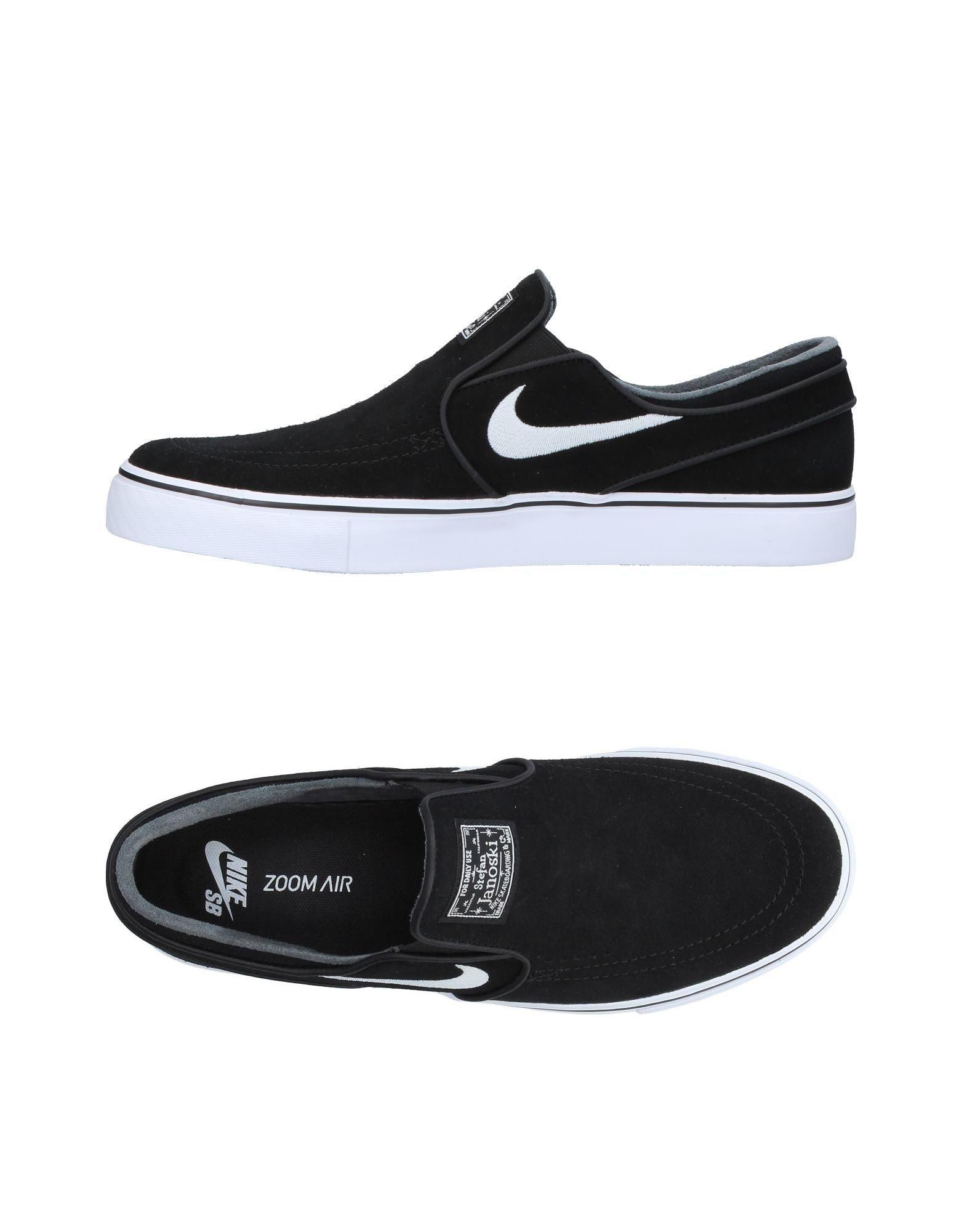 Sneakers Nike Sb Collection Uomo - 11378349FA