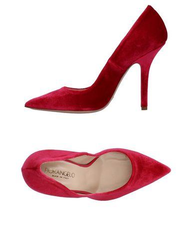rabatt klassiker salg online billig Fiorangelo Shoe mH0xv2X