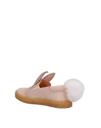 Ocra Joggesko billig perfekt sneakernews stort spekter av billige priser pålitelig ekstremt for salg 41PQLOYnT