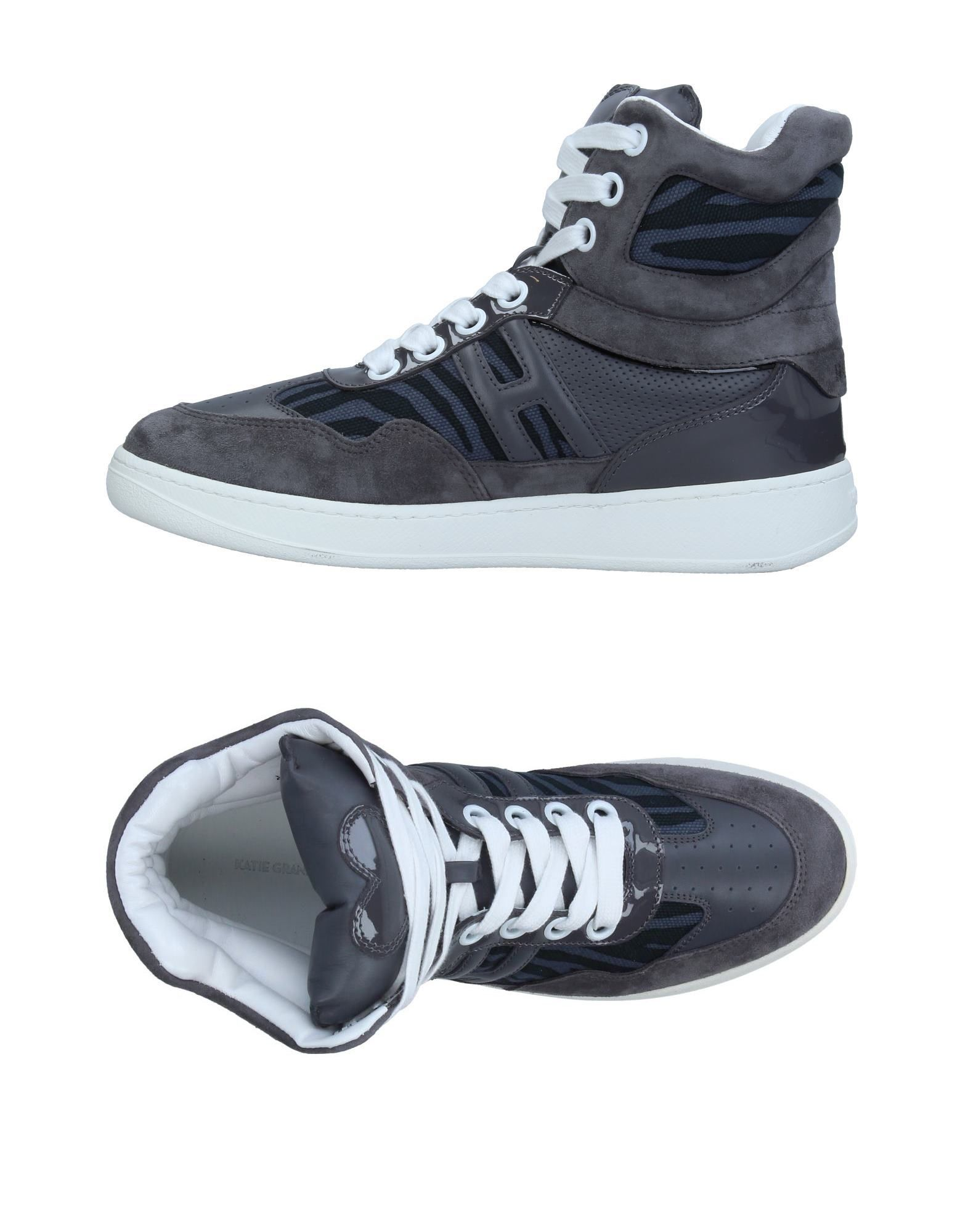 Sneakers Katie Grand Loves Hogan Donna - 11378378SN