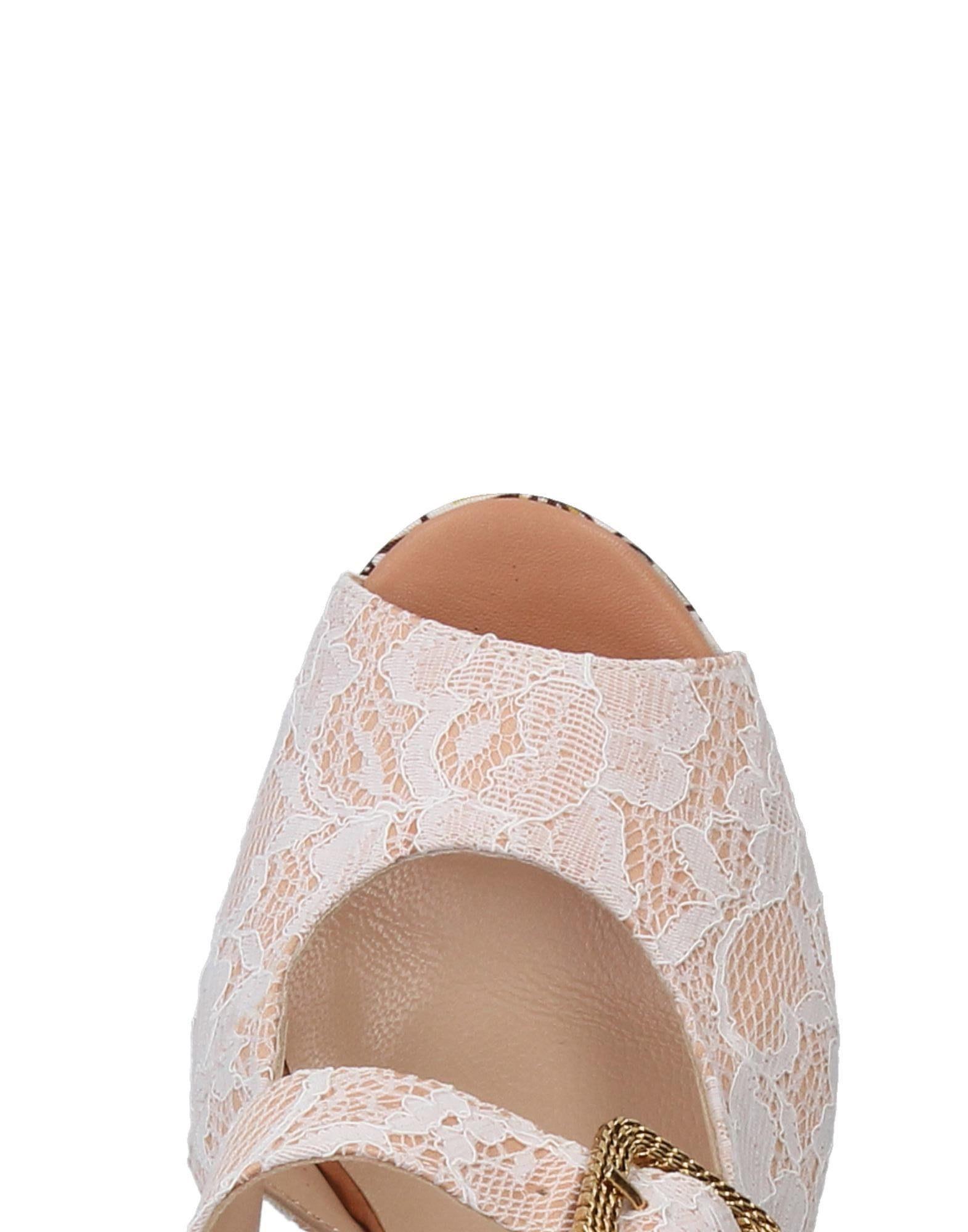 Fiorangelo Sandalen Damen  Schuhe 11378388DE Gute Qualität beliebte Schuhe  e7e27d