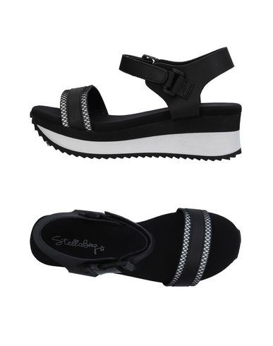 FOOTWEAR - Sandals StellaBerg VL1NlL