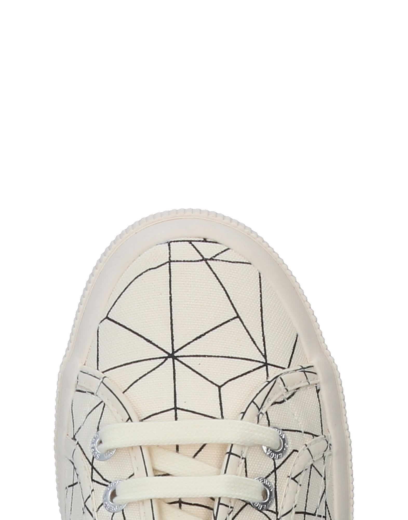 Superga® Sneakers Damen    11378392SS 0433cb