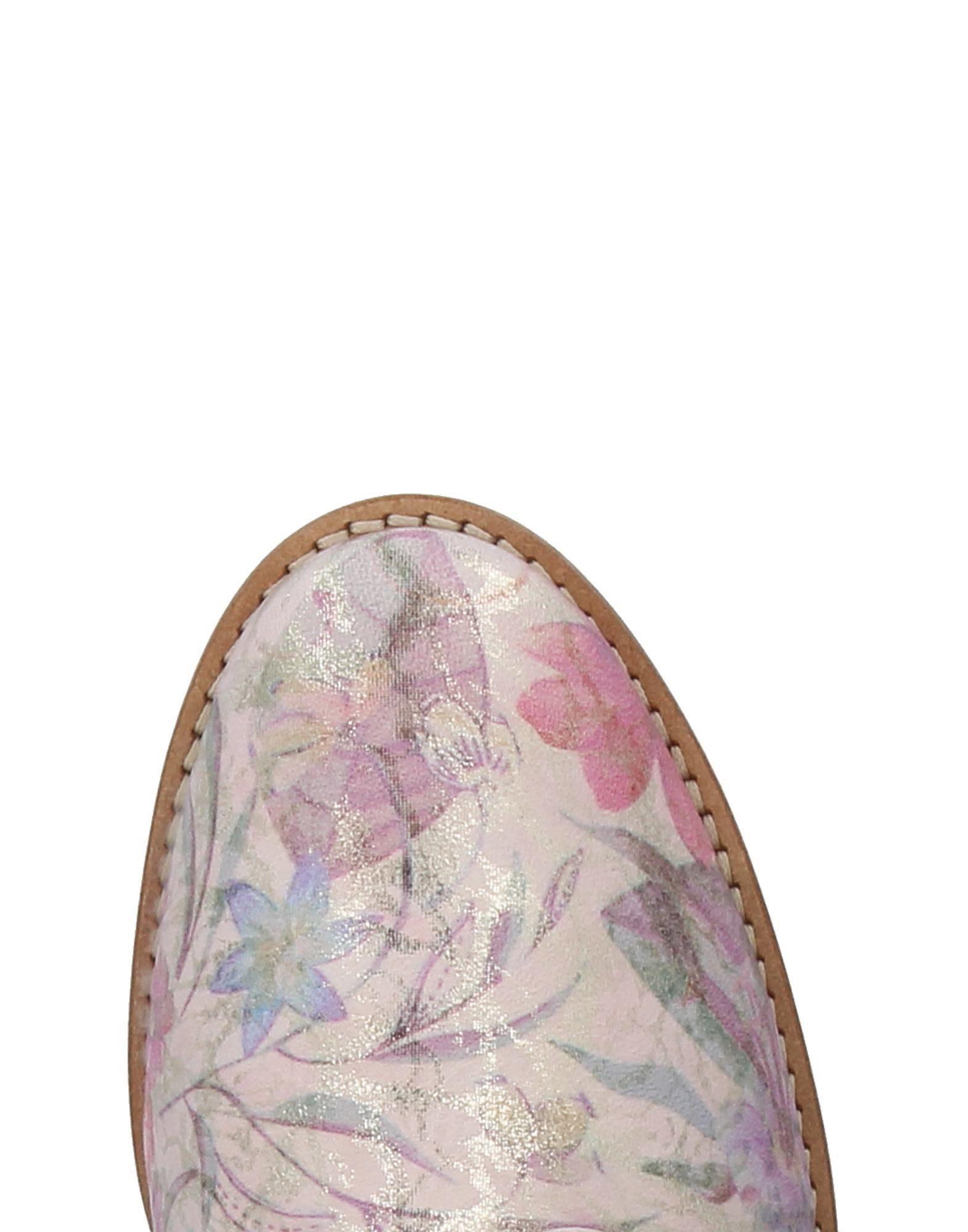 Chaussures À Lacets Lollipops Femme - Chaussures À Lacets Lollipops sur