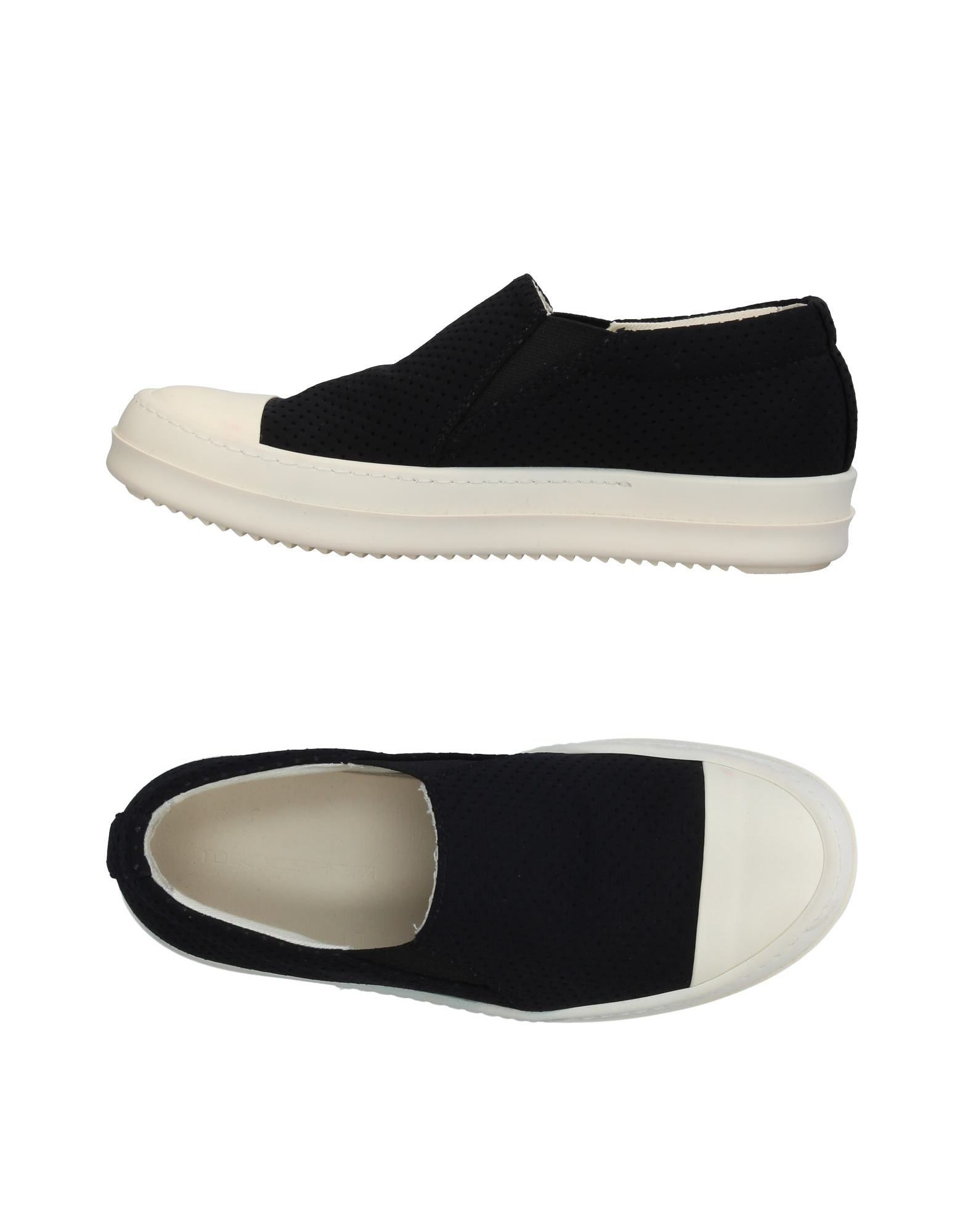 Sneakers Drkshdw By Rick Owens Donna - Acquista online su