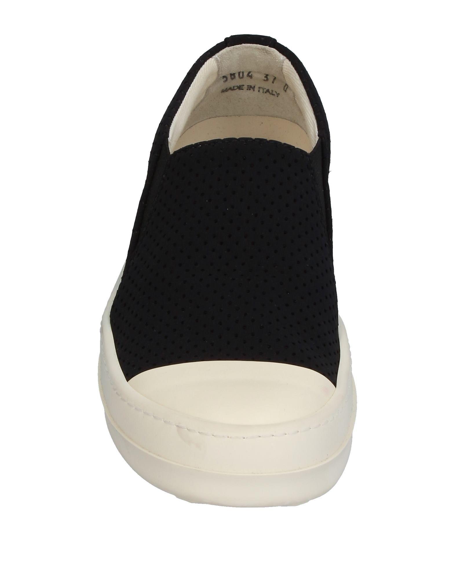 Sneakers Drkshdw By Rick Owens Femme - Sneakers Drkshdw By Rick Owens sur